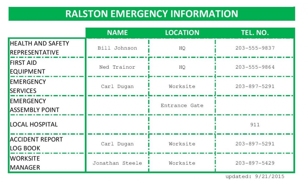 ralston-emergency-info-page-001
