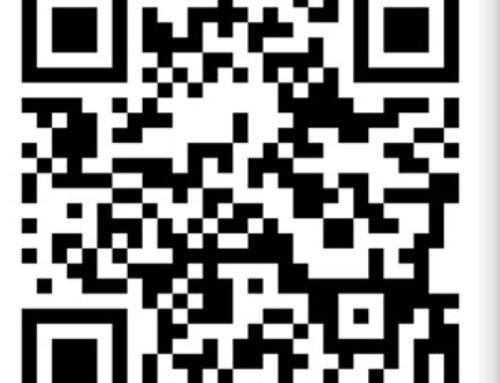 Guidance on Choosing the best QR Code Reader