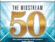 Midsrtream Business Magazine