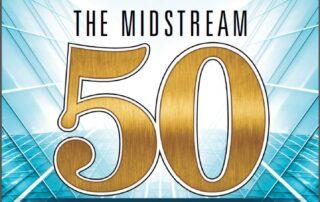 Midsrtream Business Magazine